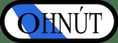 OHNÚT spalovací technika s.r.o. Logo