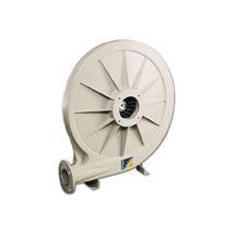 Ventilátor CA
