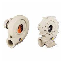 Ventilátor CMA/ATEX