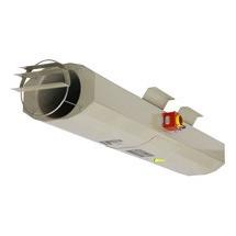 Ventilátor THT/IMP