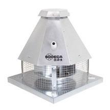 Ventilátor Tiracano